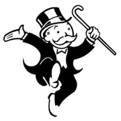 monopoly-man-rich-guy